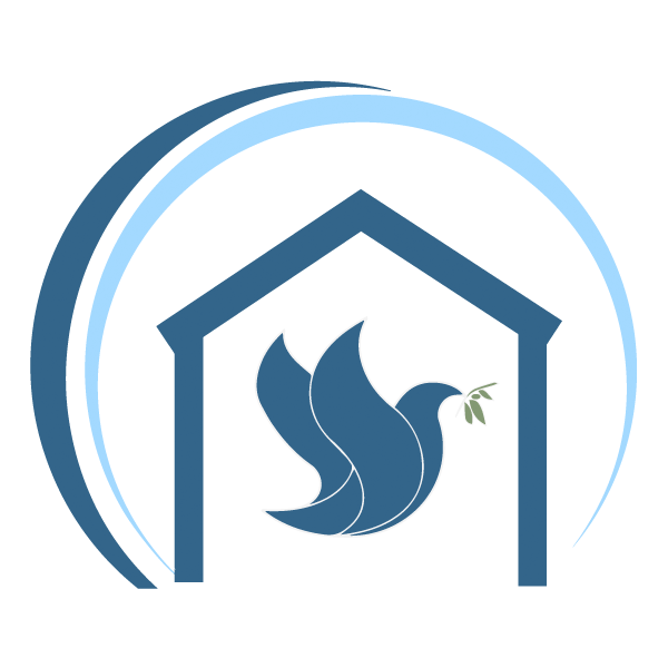 Victory Housing Icon