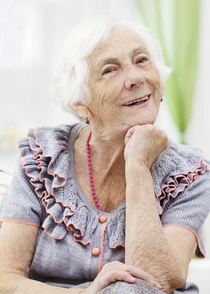 senior-happy-lady