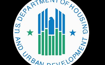 ICYMI: Secretary Fudge, AARP CEO Jo Ann Jenkins on Improving Housing Options for Older Americans